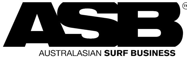 ASB-Australian-Surf-Business-link
