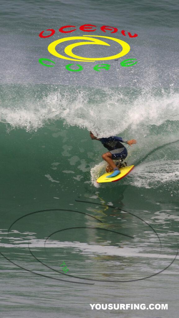 Boarding-Wallpapers-OceanCore-Boogie-boarding-Wall