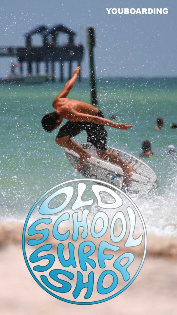 Boarding-Wallpapers-Old-School-Surf-Shop-skimboarding-Wallpaper