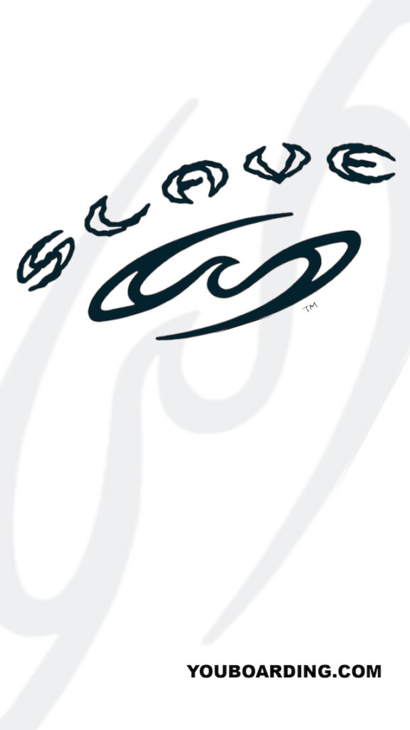 Boarding-Wallpapers-Slave-Logo-Skateboards-Skateboard-Wallpaper
