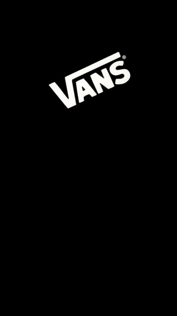 Boarding-Wallpapers-VANS-Shoes-Wall