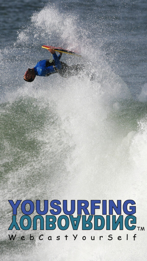 Boarding-Wallpapers-You-Boarding-bodyboarding-off-the-wave-wallpaper
