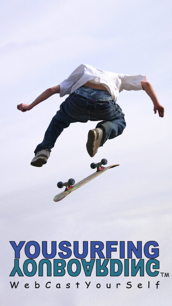 Boarding-Wallpapers-You-Boarding-skatboarder-air-wallpaper-skatepark