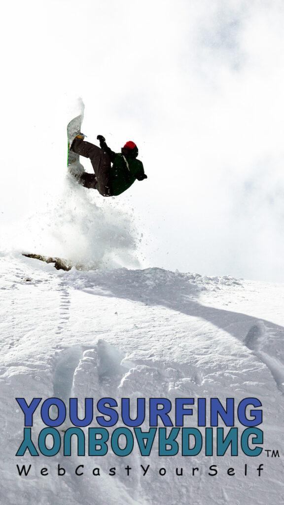 Boarding-Wallpapers-You-Boarding-snowboarding-free-wallpaper
