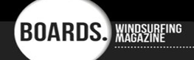 Boards-Windsurfing-Magazine-link