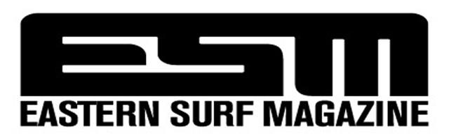 Eastern-Surf-Magazine-link