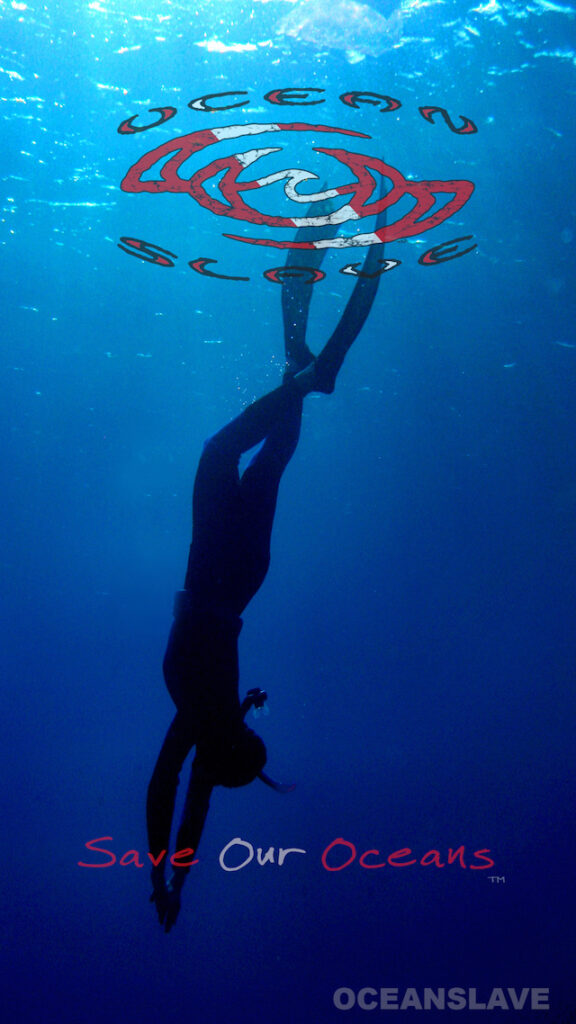 Free-Wallpapers-Ocean-Slave-Dive-save-our-ocean-snorkeling