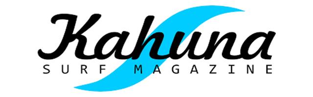 Kahuna-Surf-Magazine-link