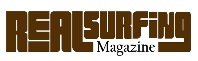 Real-Surfing-Magazine-link