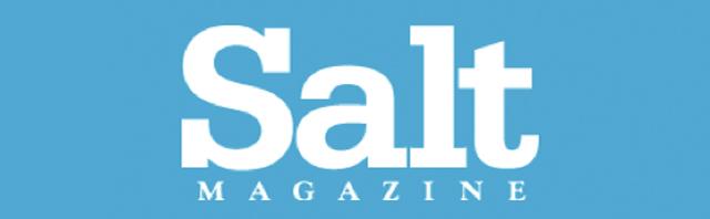 Salt-Magazine-link