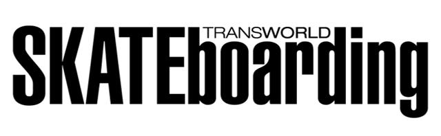 Skateboarding-Transworla-Mag-link