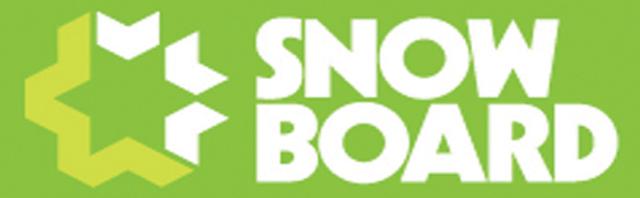 Snowboard-Magazine-link