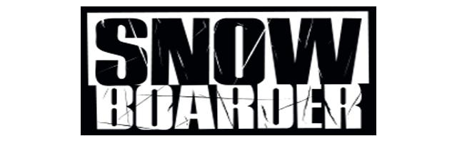 Snowboarder-Magazine-link