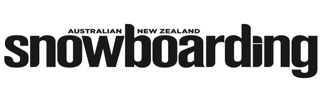 Snowboarding-Hub-Australian-link