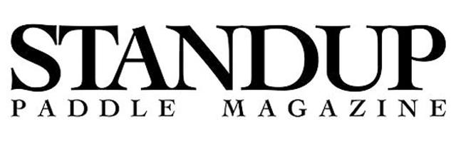Standup-Paddle-Magazine-link