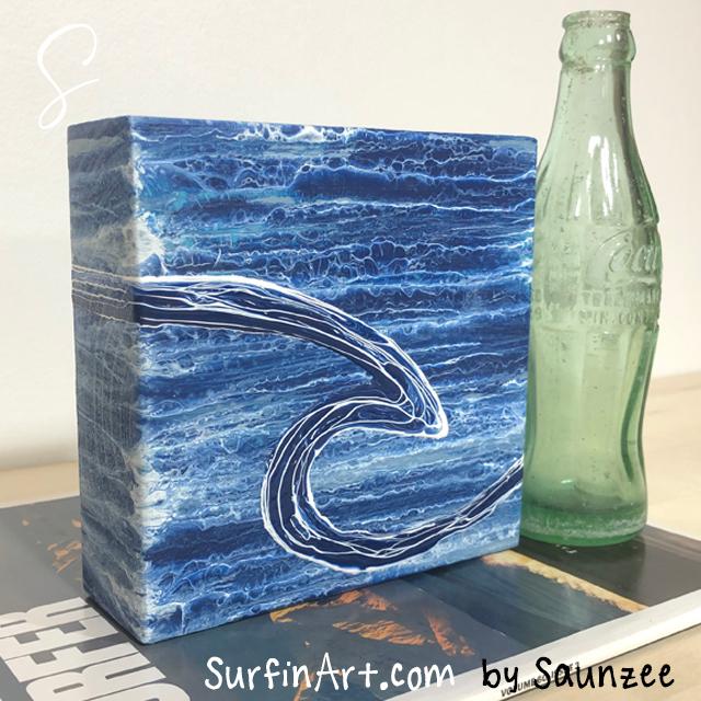 Surf-Art-Original-Surf-Culture-Wave-Paintings-8431
