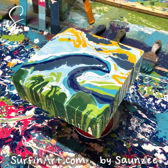Surf-Art-Studio-Ocean-Surf-Surfari-Artist-5009