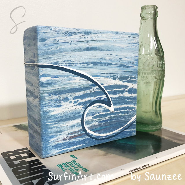 Surf-Art-Surfline-Hawaiian-Big-Waves-Surfin-Art-8410