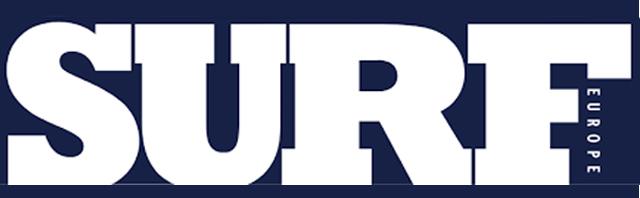 Surf-Europe-Magazine-link