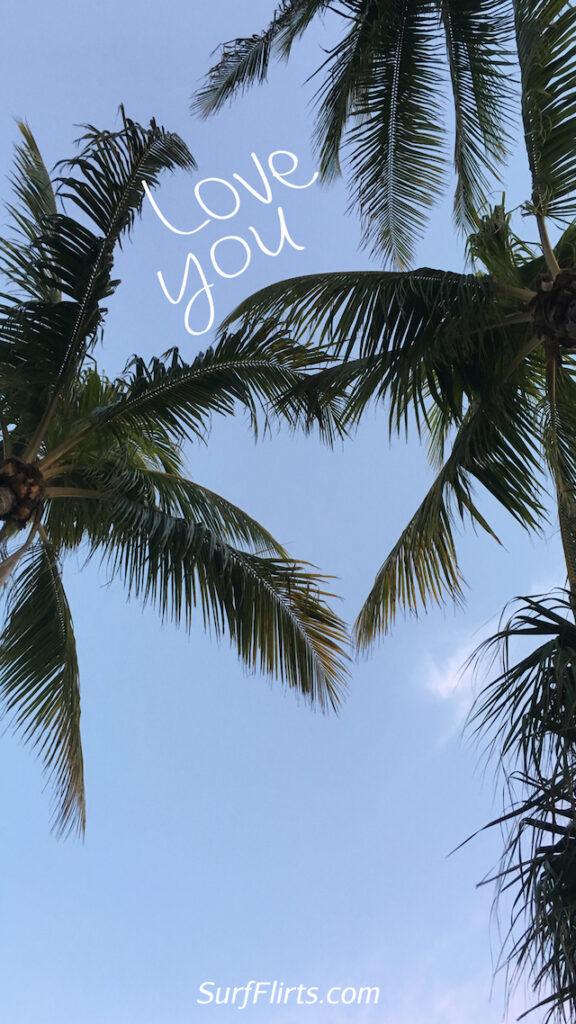SurfFlirts-Love-you-love-u-Cards-Luva-Quotes