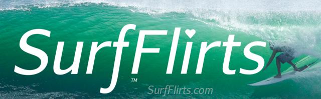 SurfFlirts-Mag