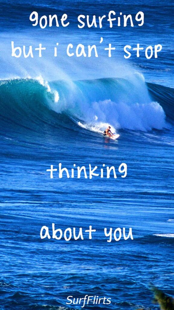 SurfFlirts-gone-surfing-but-i-cant-stop-thinking-about-you-CARD-Surf-Flirts