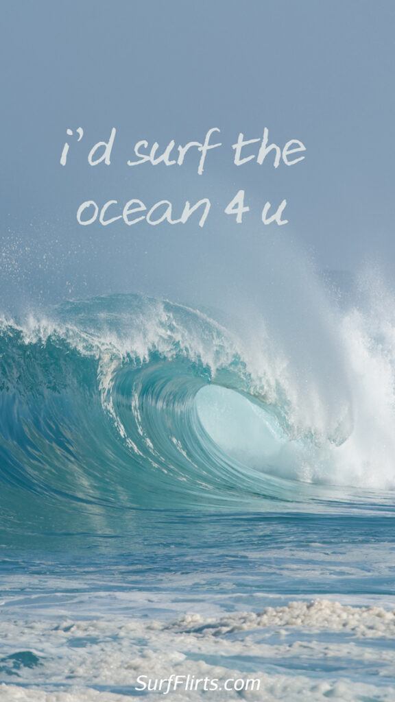 SurfFlirts-id-surf-the-ocean-for-you-CARD-Surf-Flirts