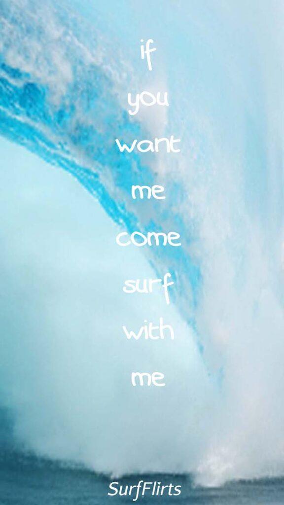SurfFlirts-if-you-want-me-come-surf-with-me-CARD-Surf-Flirts