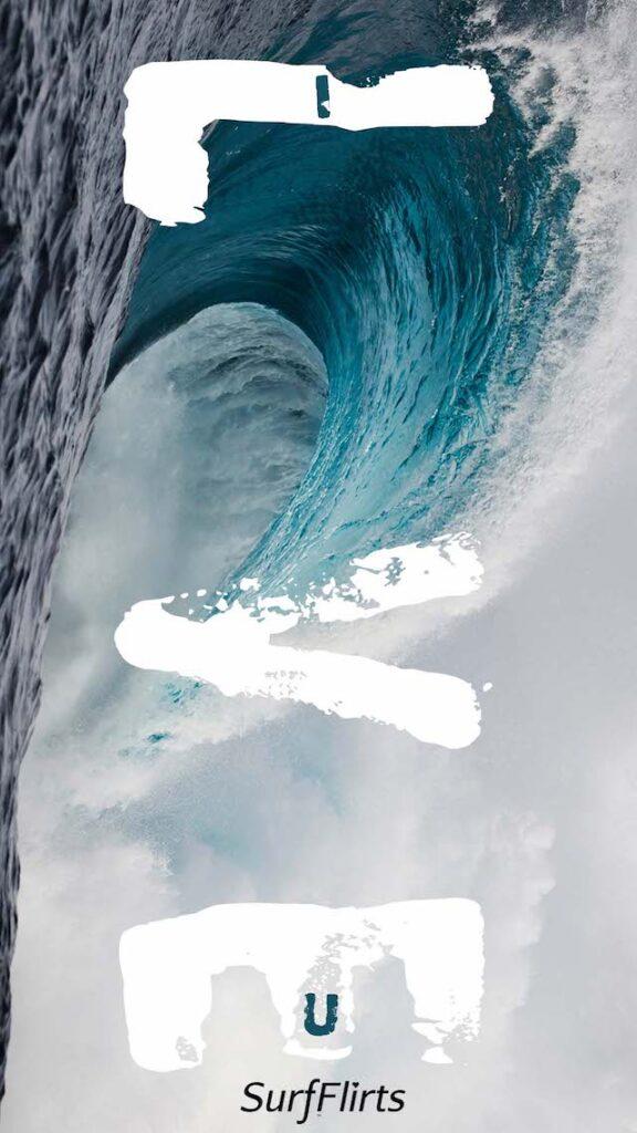 SurfFlirts-love-you-CARD-Surf-Flirts