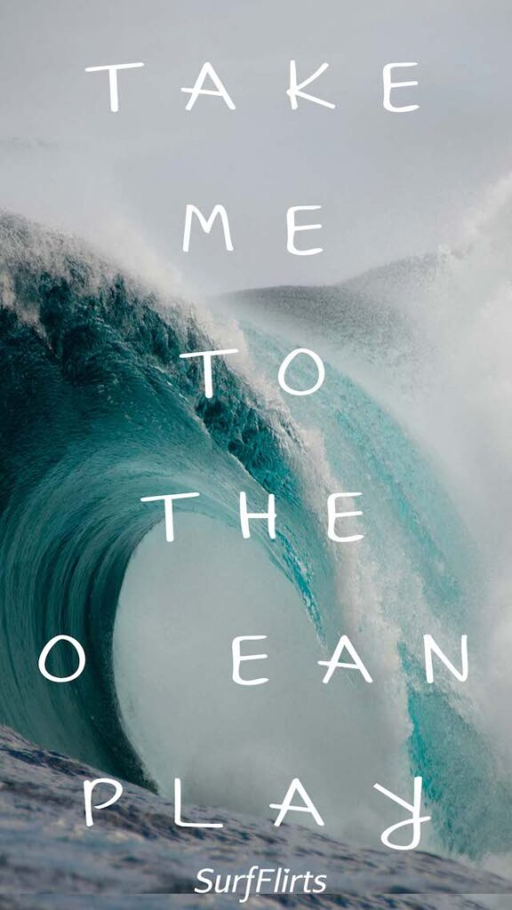 SurfFlirts-take-me-to-the-ocean-play-CARD-Surf-Flirt