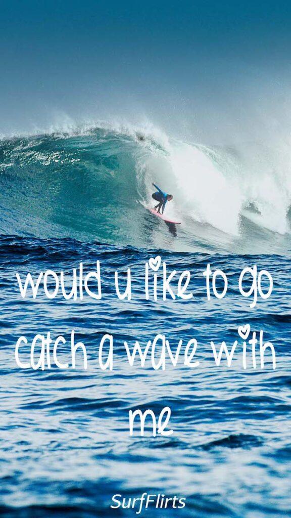 SurfFlirts-would-you-like-to-go-catch-a-wave-with-me-CARD-Surf-Flirts