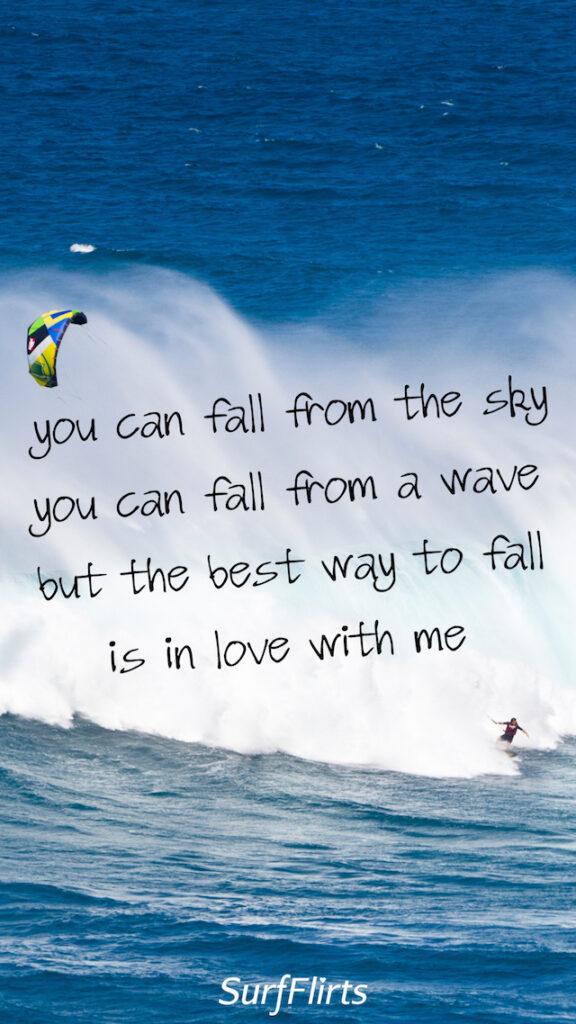 SurfFlirts-xo-xo-xo-ocean-love-CARD-Surf-Flirt