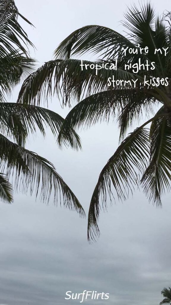 SurfFlirts-youre-my-tropical-nights-stormy-kisses-flirty-love-Cards