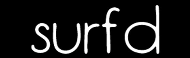 Surfd-Surf-Magazine-link