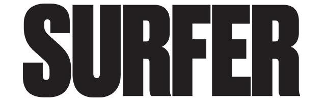 Surfer-Mag-Link