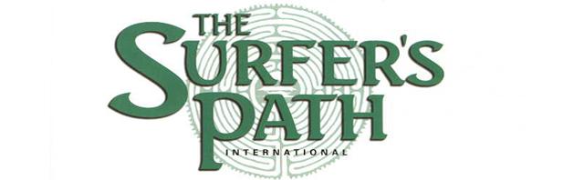 Surfers-Path-Surf-Magazine-link