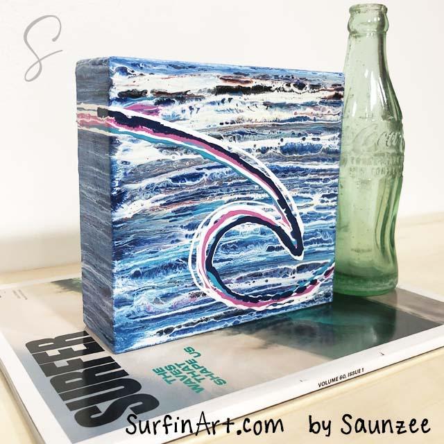 Surfin-Art-Salt-Life-Ocean-Paintings-SurfLine-8407