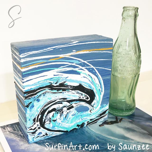 Surfing-Art-Mavericks-Big-Wave-Surfer-Art-Huge-Wave-Gallery-8460