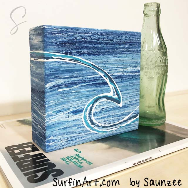 Surfing-Art-North-Shore-Paintings-Surf-Line-Surfing-Paintings-8412