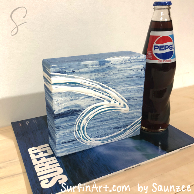 Surfing-Art-Paintings-Salt-Water-Art-Surfline-Art-2676