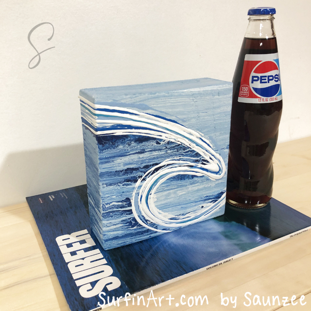 Surfing-Art-Paintings-Wild-Wave-Surf-Culture-Art-Gallery-2679