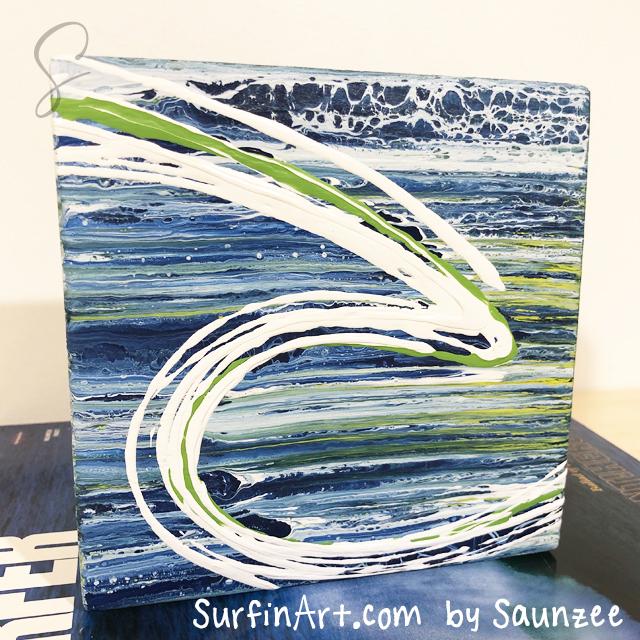 Surfing-Art-Paintings-Wild-Wave-SurfingArt-Paintings-SurfArt-Gallery