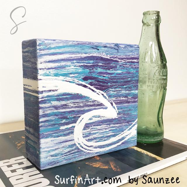 Surfing-Art-Salt-Life-Decor-Hotel-Room-Decor-8432