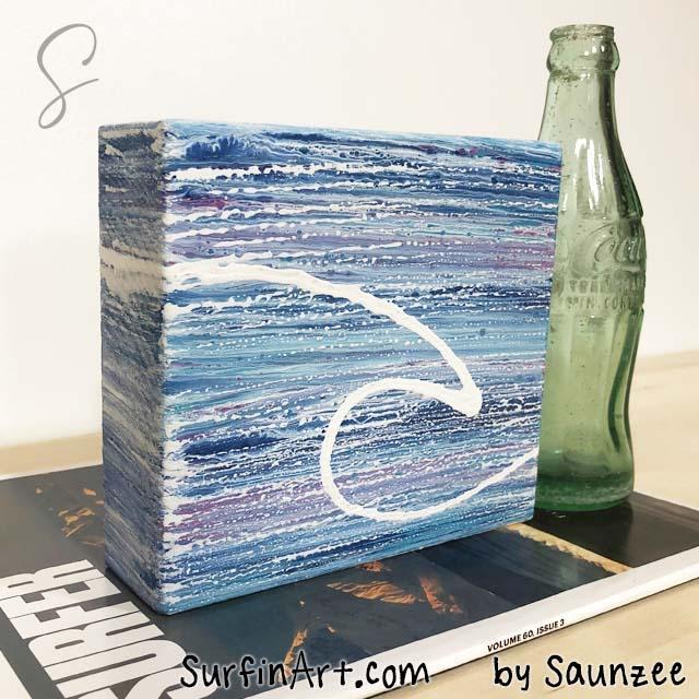 Surfing-Art-Surf-Style-Beach-life-SurfLine-8438