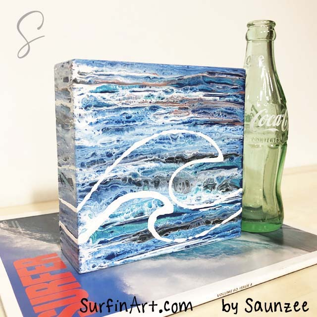 Surfing-Art-Surfin-Art-two-Waves-Paintings-8456