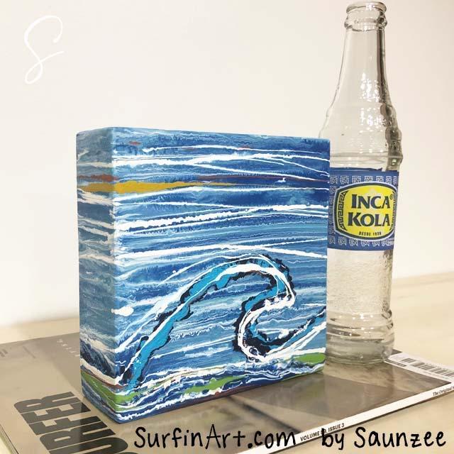 Surfing-Art-Wave-Art-Wild-Blue-Sea-Painting-8441