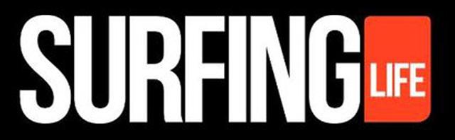 Surfing-Life-Australias-favourite-surfing-magazine-link