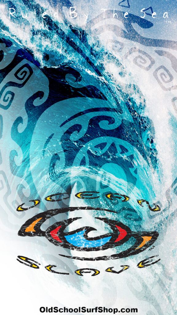 Surfing-Wallpaper-Mavericks-Beach-Pillar-Point-Harbor-YouSurfing