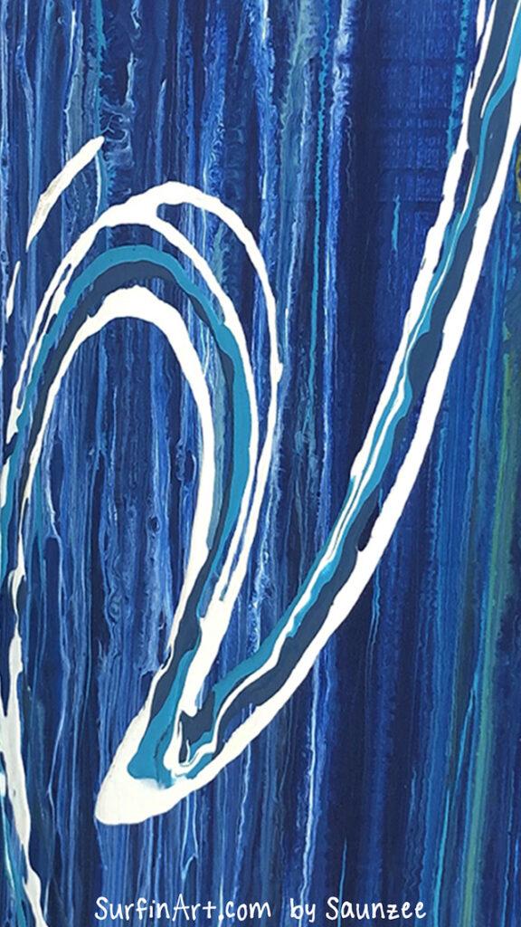 Surfing-Wallpaper-Ocean-Wave-Surfin-Art-by-Saunzee-Surf-Art-Wall