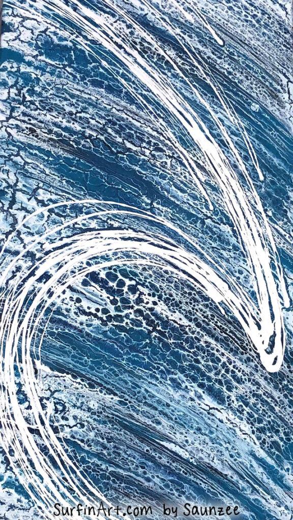 Surfing-Wallpaper-Surfin-Art-by-Saunzee-Surf-Art-Wall